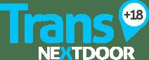 Logo Trans Nextdoor