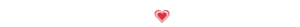 My Ladyboy Cupid Logo